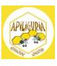 Apiliguria