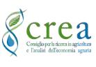 CREA - Consiglio per la ricerca in agricoltura e l'analisi dell'economia agraria